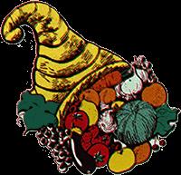 Vente directe produits locaux et produits du terroire de Nyons, Vaison-La-Romaine, Valréas, Mont Ventoux, Vinsobres