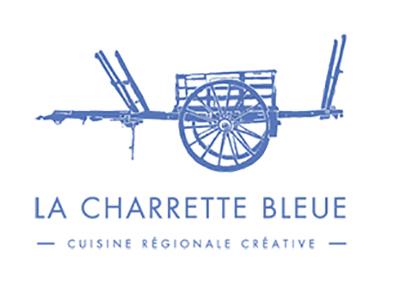 Restaurant la Charrette Bleue