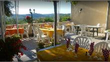 Restaurant Le Saint Victor