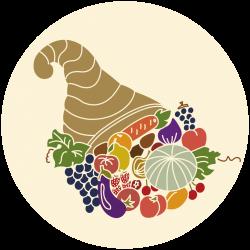 Domaine des Arches – Terres et Vignobles